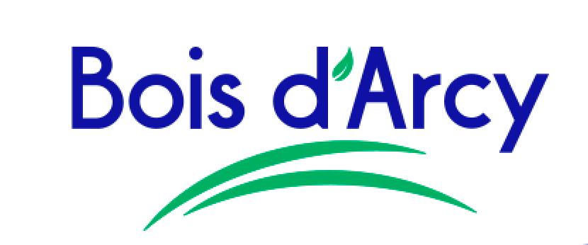 Logo Bois d'Arcy